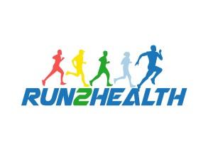 Run_2_Health_Color_Logo